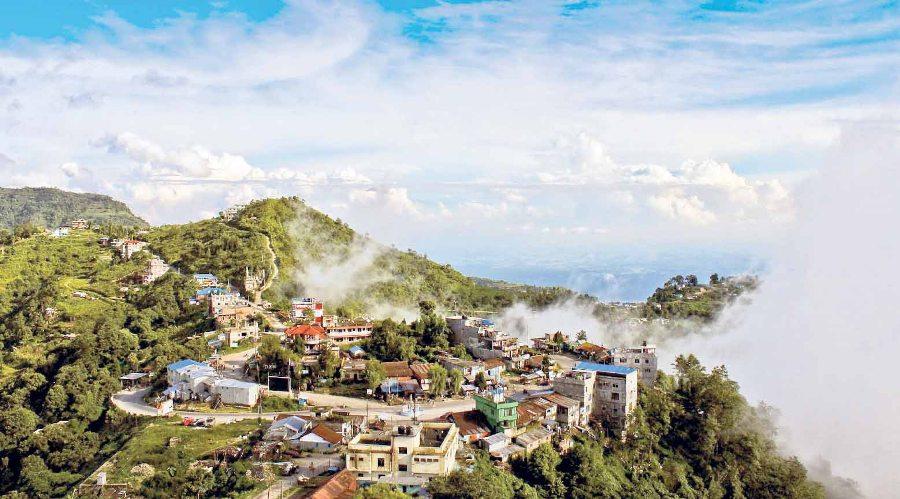 नयाँ वर्ष २०७८ मा घुम्नै पर्ने प्रदेश १ का १० उत्कृष्ट पर्यटकीय गन्तव्यहरू