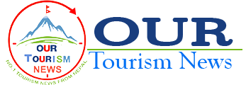 Our Tourism News
